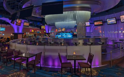 Placing Bets at the Top Casinos in San Juan