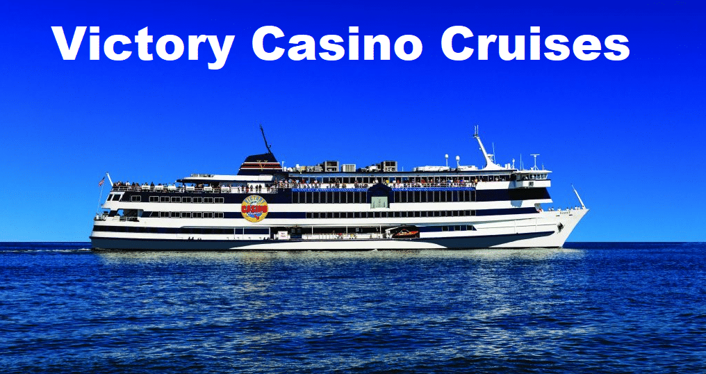 Casino Cruises in Florida