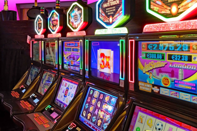 How to Get Promotions from Online Casino - Casino Games Media