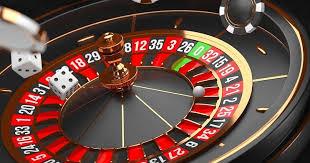 Playing Casino Games